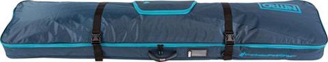 Сумка »Cargo столик сумка 159 De...