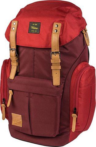 Рюкзак с отсек для ноутбук а »Da...