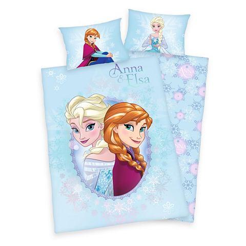 Детское постельное белье »Anna&a...