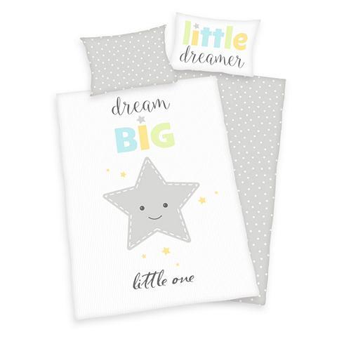 Детское постельное белье »Dream ...
