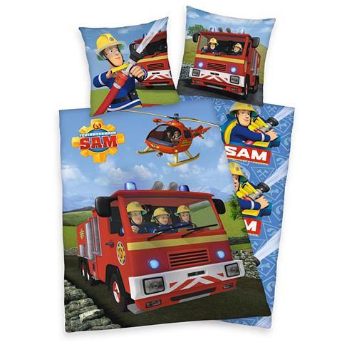 Детское постельное белье »Sam в ...