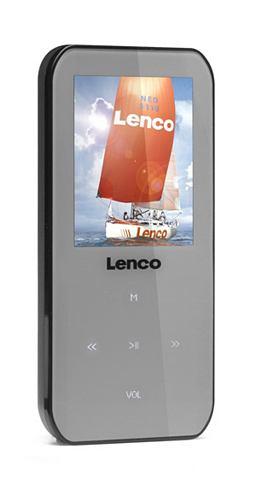 LENCO MP3 плеер »XEMIO-655«