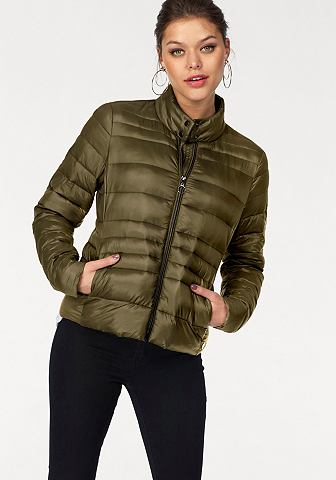 Куртка стеганая »ALLEGRA«