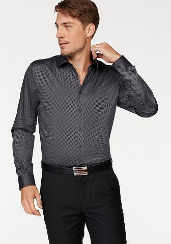 Рубашка для бизнеса »No. Six sup...