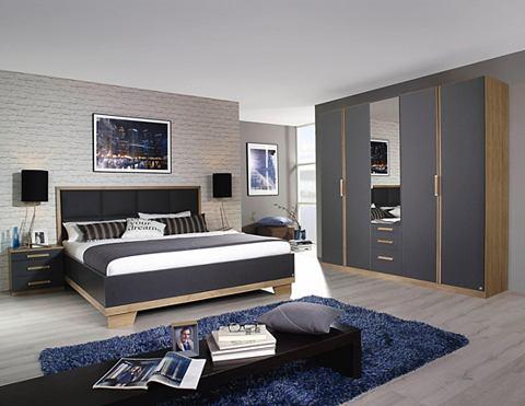 PACK`S спальный комплект »Altona...