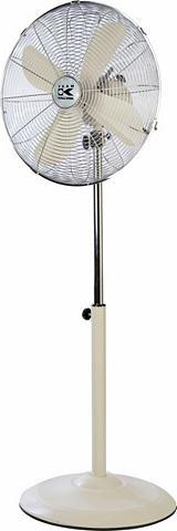 TKG вентилятор напольный TKG VT 1020