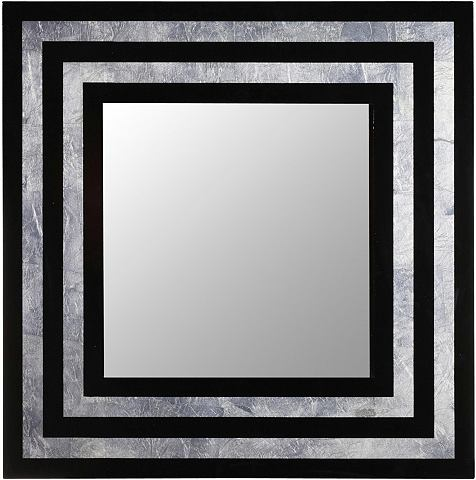 Зеркало »Fame«