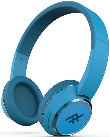 Наушники »Audio Coda Wireless He...