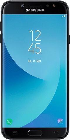 Galaxy J7 (2017) DUOS смартфон (139 cm...
