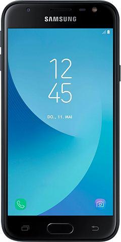 Galaxy J3 (2017) DUOS смартфон (127 cm...