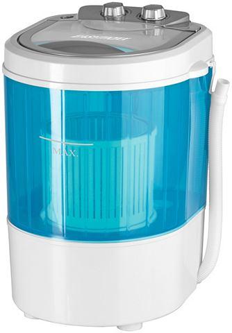 EASYMAXX »Mini стиральная машина &l...