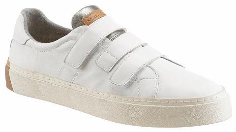 Marc O'Polo туфли-слиперы