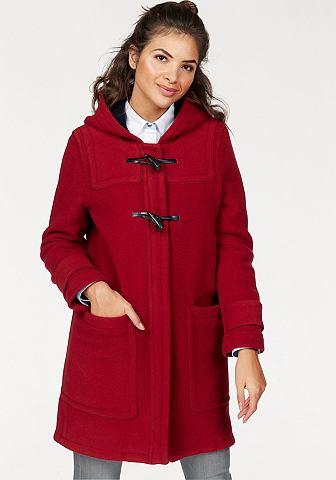 Пальто »Cameron«