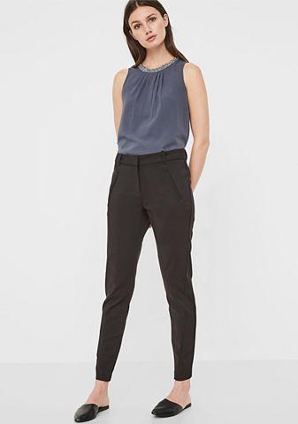 Костюмные брюки »VICTORIA«...
