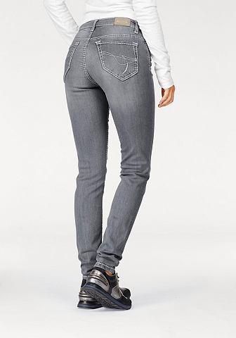 Узкие джинсы »Hedi«