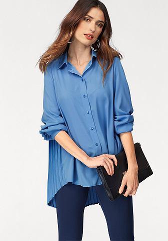 Классического стиля блуза