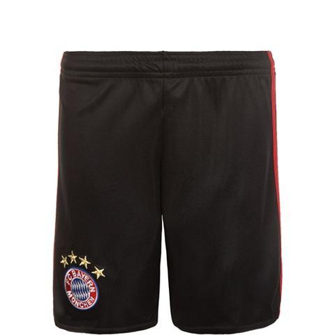 Шорты »Fc Bayern München 17...