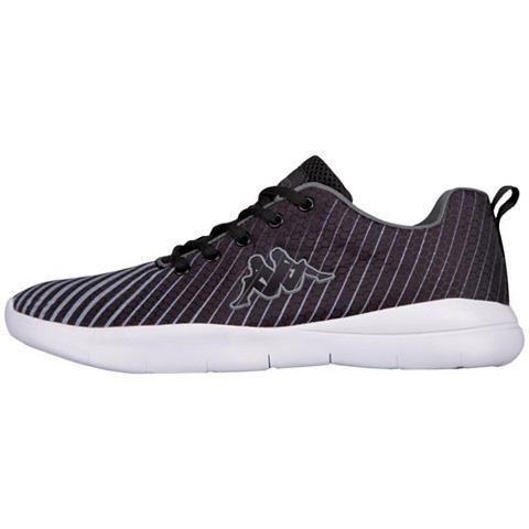 Ботинки »SHAPE«