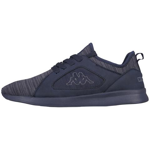 Ботинки »AROUND«