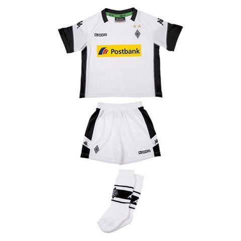 Trikot-Set »Borussia Mönche...