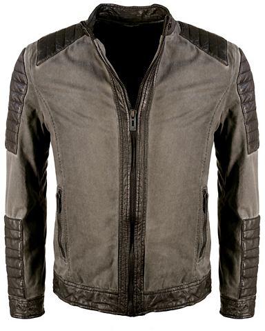Куртка »Barasso«