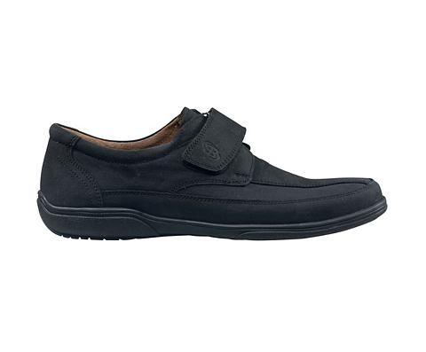 Brütting туфли »Anando V&la...