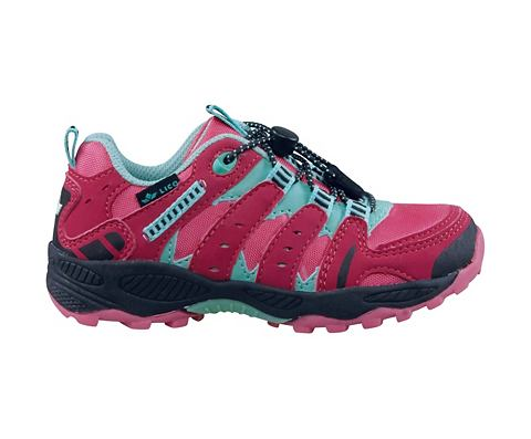 Ботинки »Fremont«