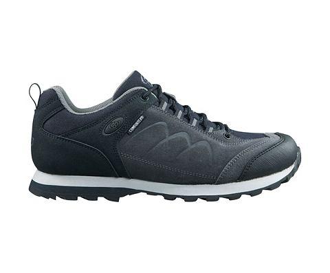 Brütting ботинки »Peak low&...
