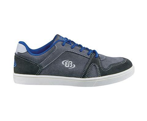 Brütting кроссовки »Domain&...