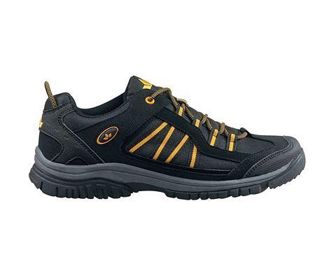 Ботинки с flexibler стельки »Riv...