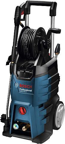 BOSCH PROFESSIONAL Очиститель высокого давления »HD...