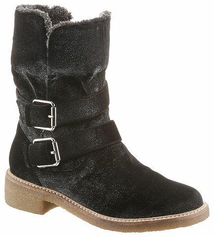 ARIZONA Ботинки зимние