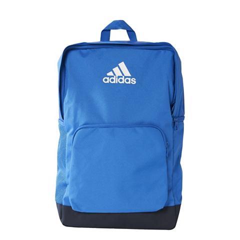 Рюкзак »Tiro«