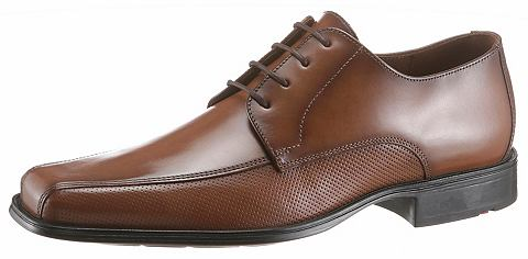 Ботинки со шнуровкой »Dagget&laq...