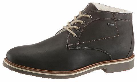 Ботинки со шнуровкой »Varus&laqu...