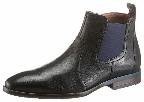 Ботинки »DYLAN«