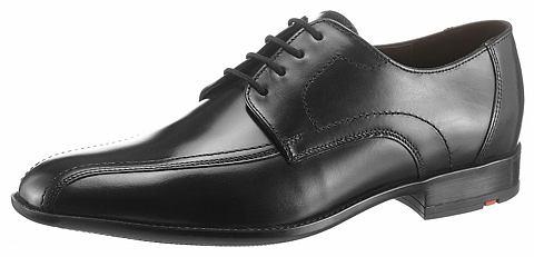 Ботинки со шнуровкой »Gamon&laqu...