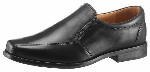 Туфли-слиперы »Alex«