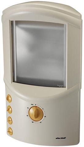 Лампа для загара SC OKB 912 400 Watt