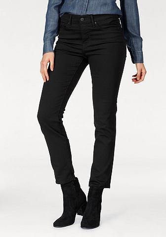 ® джинсы-дудочки »312«...