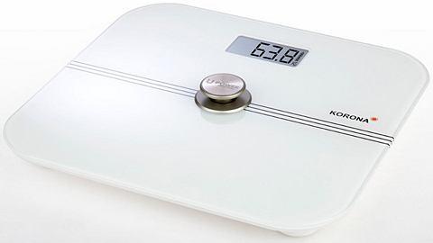 Весы digital Mona 73160 batterielos
