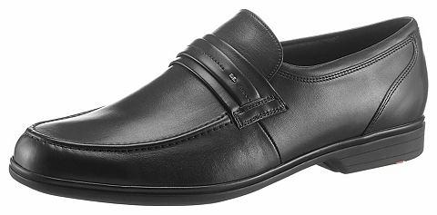 Туфли-слиперы »Robin«
