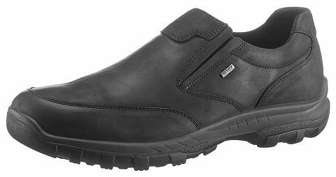 Туфли-слиперы »Elia«
