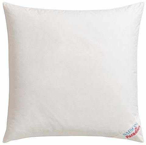 Пуховая подушка »Thea« 85%...