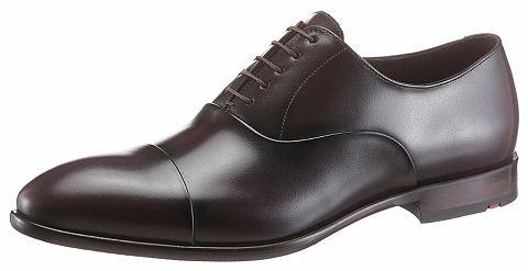 Ботинки со шнуровкой »Mannix&laq...