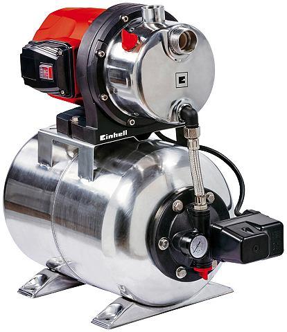 Водоснабжение »GC-WW 1250 NN&laq...
