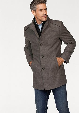 S4 жакет пальто короткое