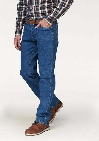 Узкие джинсы »John«