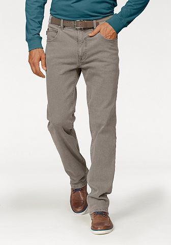 Pionier узкие джинсы »Peter&laqu...