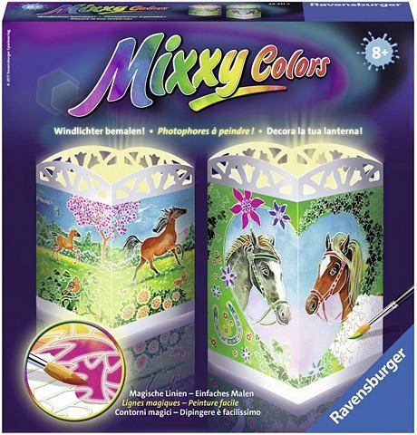Набор для рисования »Mixxy Color...